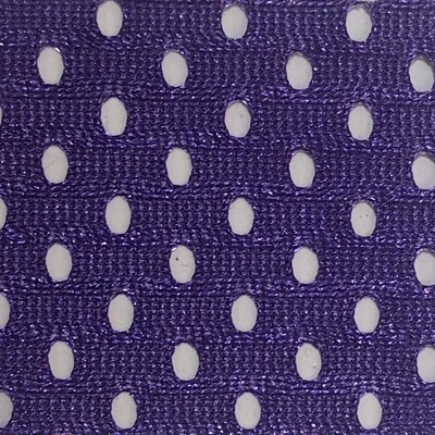 Purple Airmesh