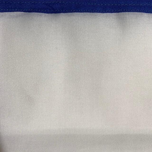 5'6 Flag Cloth Combo