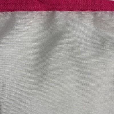 4'6 Flag Cloth Set