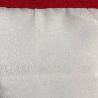 5'3 Flag Cloth Combo