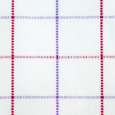 Pink/Purple Ripstop