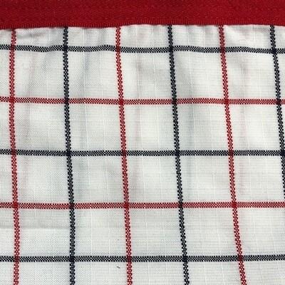 5'3 Flag Cloth Set
