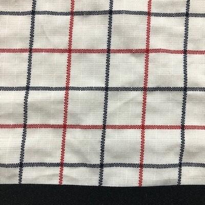 4'9 Flag Cloth Combo