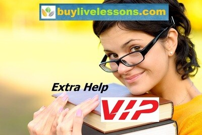 EXTRA HELP FOR IELTS EXAM PREPARATION 071A,071B,072A,072B