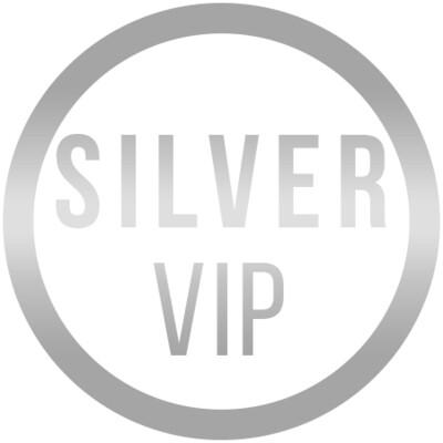 Silver VIP