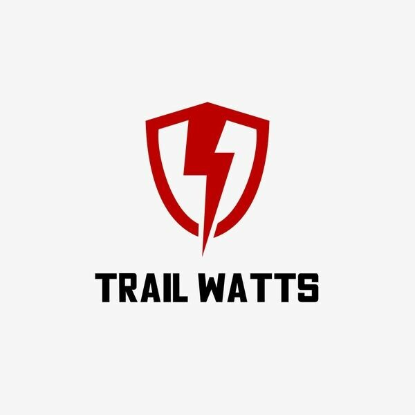 Trailwatts UK