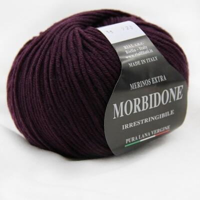 Morbidone