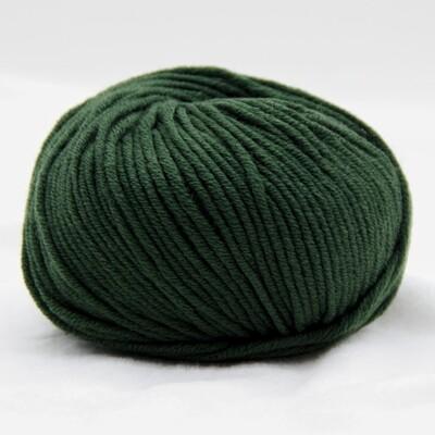 Full (8947/Зеленый)