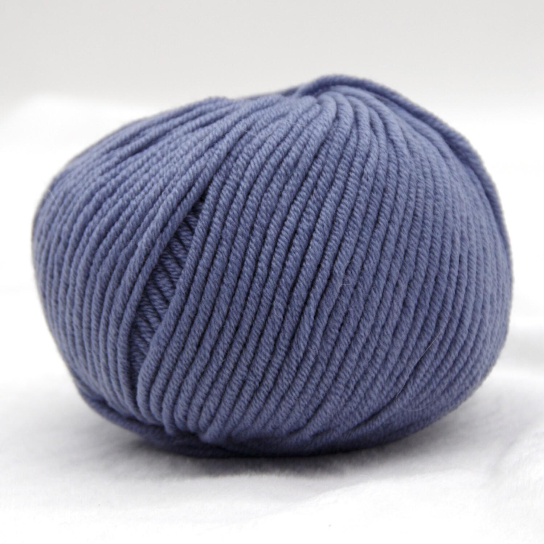 Full (8746/Голубая норка)