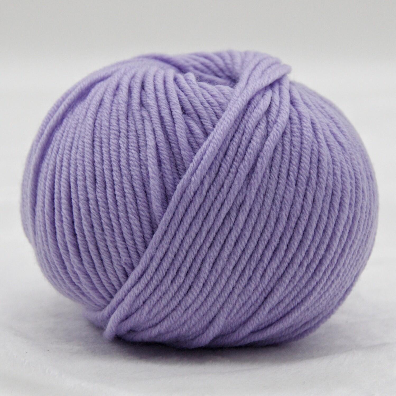 Maxi soft (10180/Сиреневый)