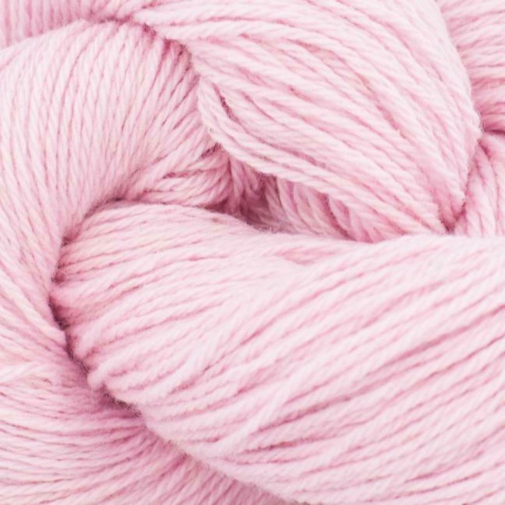Bio Balance (20/Розовый фламинго)