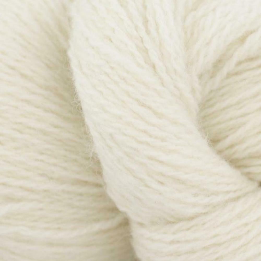 Bio Shetland (39/Белый)