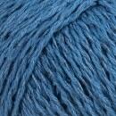 Cotton Linen (6554/Петрольный)