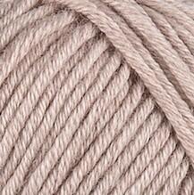 Cotton Merino (2650/Бежевый)