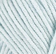 Cotton Merino (7211/Талая вода)