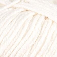 Cotton Merino (1002/Белый)