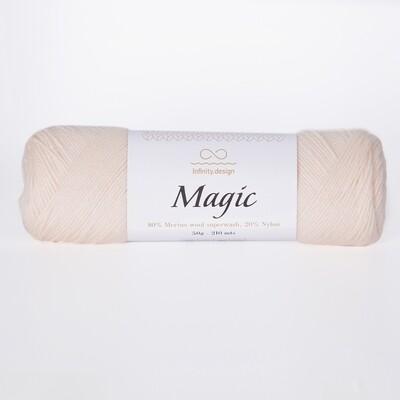 Magic (1012/Натуральный)
