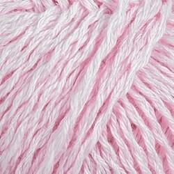 Cotton Linen (4302/Нежно-розовый)