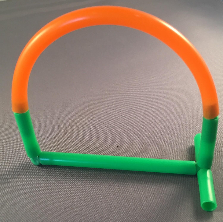 Mini Hoopers - Individual Hoops