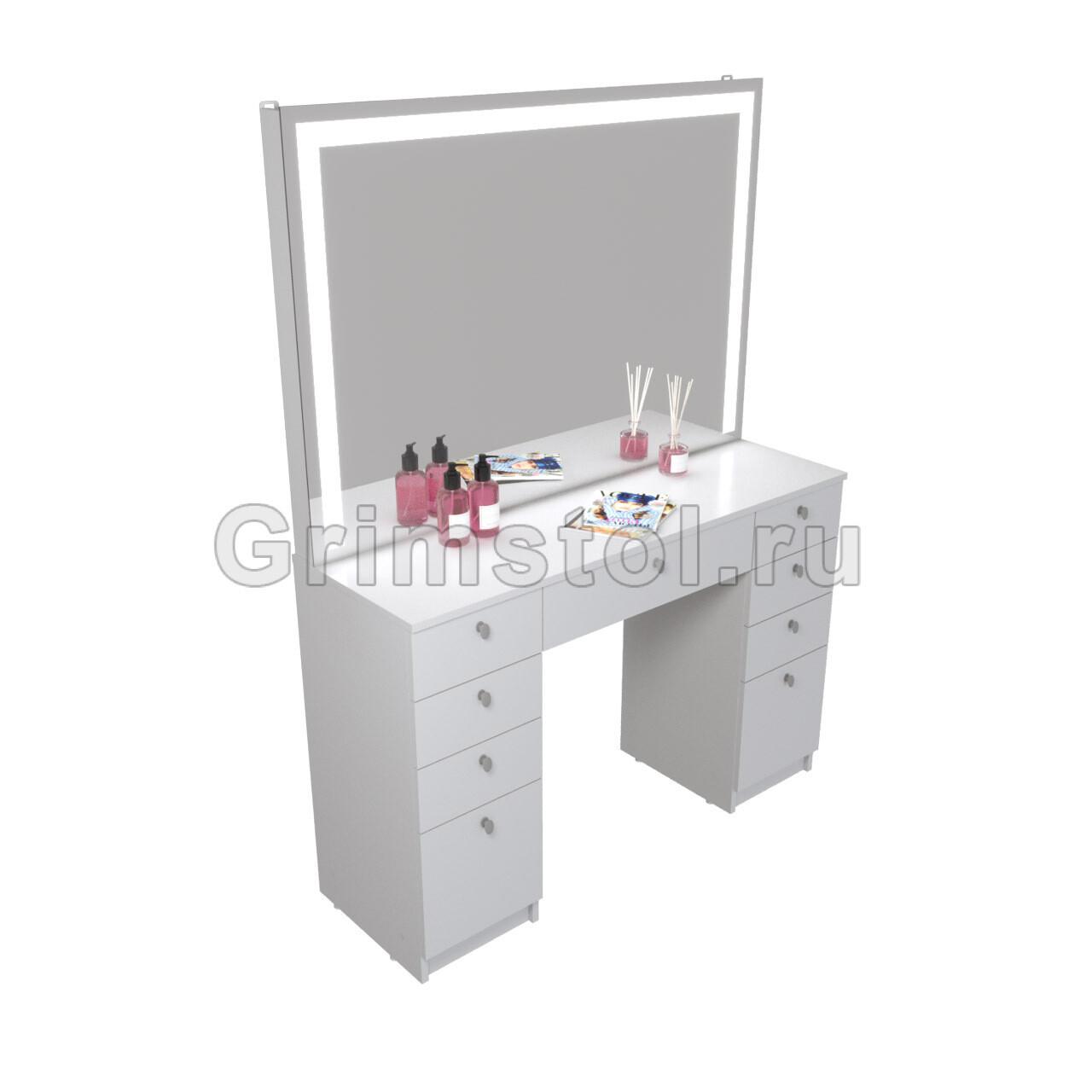 Гримерный столик 4Д120