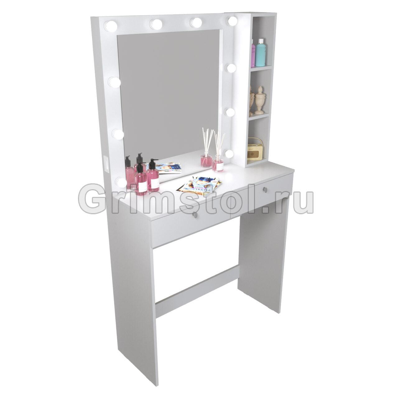 Гримерный столик 7РЕ80