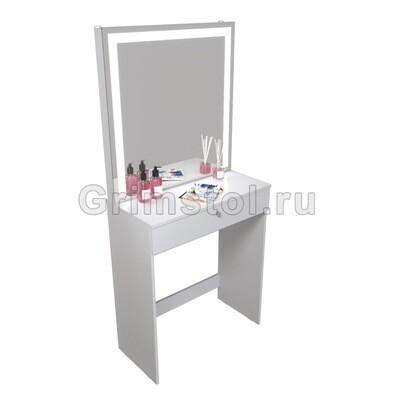 Гримерный столик 1.1Д80