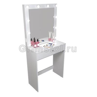 Гримерный столик 1.1Р80