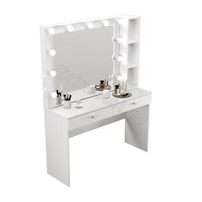 Гримерный столик 3.1РЕ100