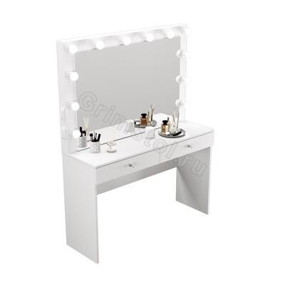 Гримерный столик 3.1Р120