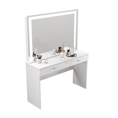 Гримерный столик 3.1Д120