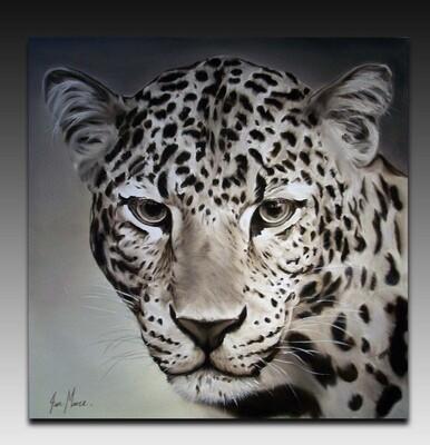 Wildlife 04