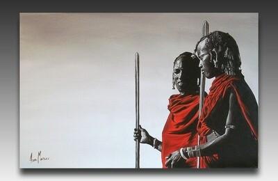 Maasai 05