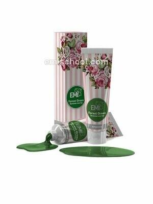 EMPASTA One Stroke- Forest Green, 5 ml