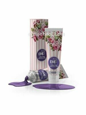 EMPASTA One Stroke- Lilac Fog, 5 ml