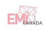 E.Mi Canada