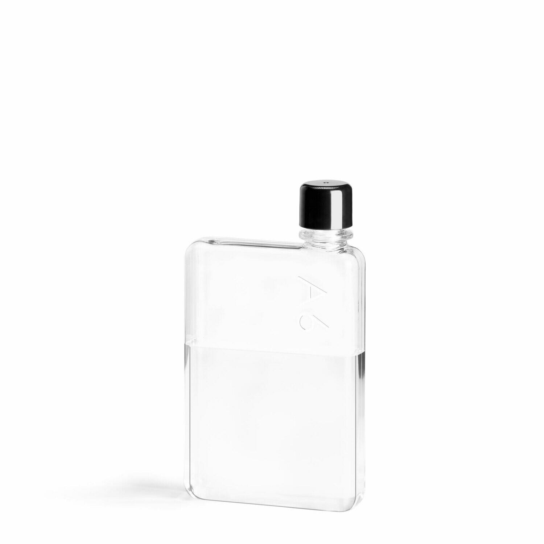 Water Bottle - A6