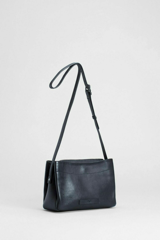 Indal Small Bag - Black