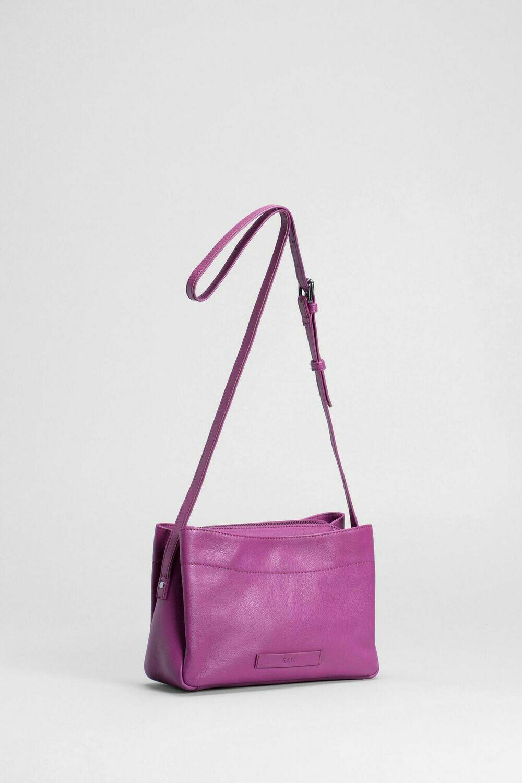 Indal Small Bag - Grape