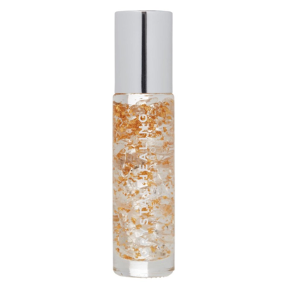 Essential Oil Crystal Roller - Clarity