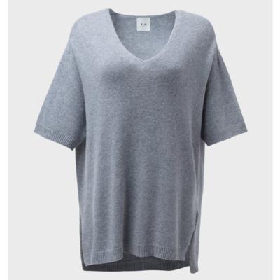 Letta Sweater - Cloud