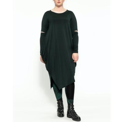 Hutton Dress - Ivy
