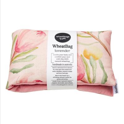 Wheatbag - Lavender - Protea