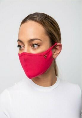 MED Προστατευτική υφασμάτινη μάσκα