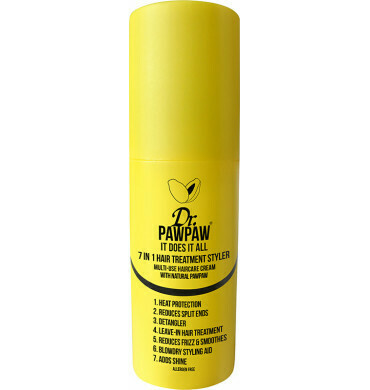 Dr.Pawpaw  It Does It  All 7 in 1 150ml (Spray μαλλιών)