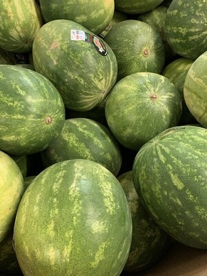 Watermelon add on only