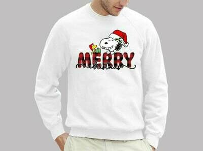Snoopy and Friends Merry Christmas 2019 Gifts For Lovers Merry Christmas Noel Family Vacation Friends Team Party T-Shirt, Snoopy and Friends, Snoopy Christmas, Snoopy shirt, Christmas Shirt