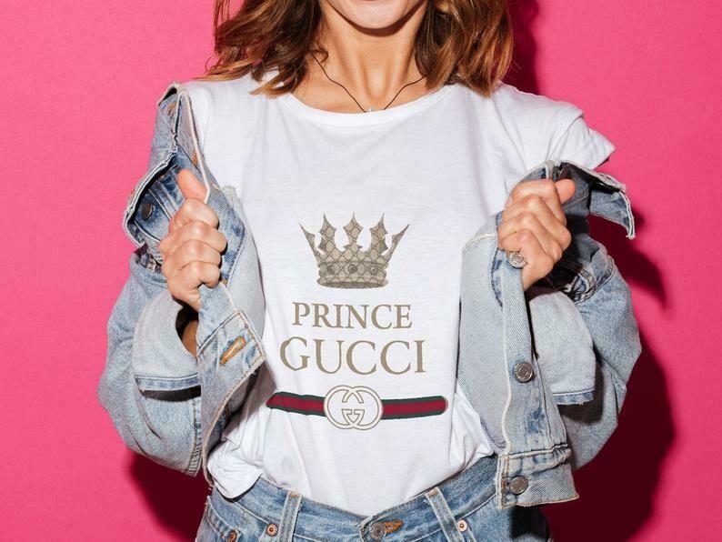 Classic Logo Gucci,Gucci Shirt,Gucci T-shirt,Gucci Logo,Gucci Fashion shirt,Fashion shirt,Gucci Design shirt,Snake Gucci vintage shirt