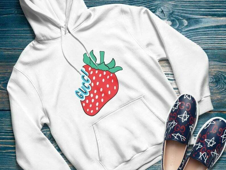 hoodie tshirt custom cool ides handmade LOVE for her ofr him gift eyes