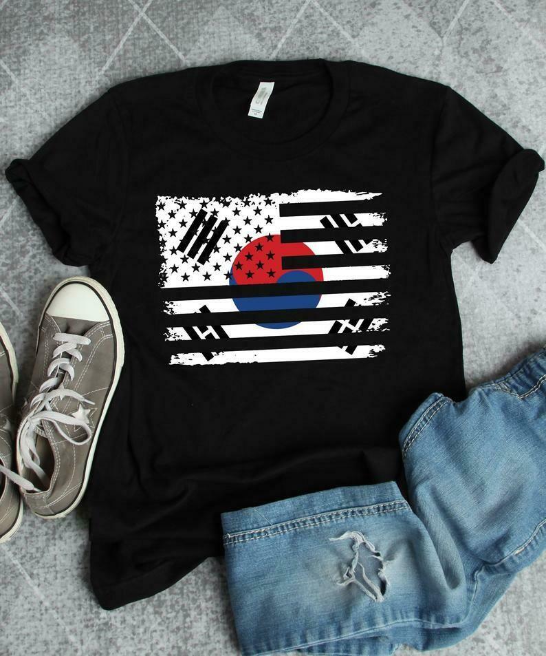 Pi Day Shirt, 3.14 Shirt, Pi Day T Shirts, Pi Day Kids Shirt, Math Teacher TShirt, Math South Korean Flag Shirt, Korean Shirt, Korean American, South Korean ColorGift, Calculus t shirt, Calculus Gifts