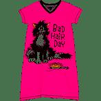 Lazy Ones Bad Hair Day Sleepshirt